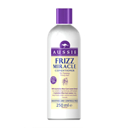 Aussie Frizz Miracle Conditioner 250ml
