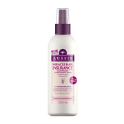 Aussie Miracle Hair Insurance Leave-in Conditioner 250ml