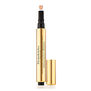 elizabeth-arden-flawless-finish-correcting-highlighting-perfector