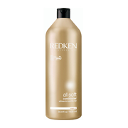 Redken All Soft Après-Shampooing 1000ml