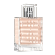 Burberry Brit Rhythm Women Eau De Toilette 30ml