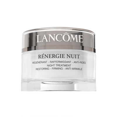 Lancôme Rénergie Nuit Night Treatment 50ml