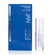 jan-marini-age-intervention-regeneration-booster-30ml