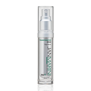 Jan Marini Transformation Serum 30ml