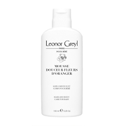 leonor-greyl-mousse-douceur-fleurs-doranger-for-gentle-baby-care-150ml