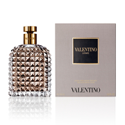 Valentino Uomo Tonic After-Shave Lotion 100ml