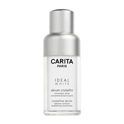 Carita Ideal White Crystalline Serum 30ml