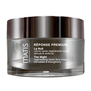 Matis Reponse Premium Night Face Cream 50ml
