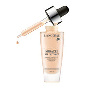Lancôme Air De Teint Foundation SPF15 30ml