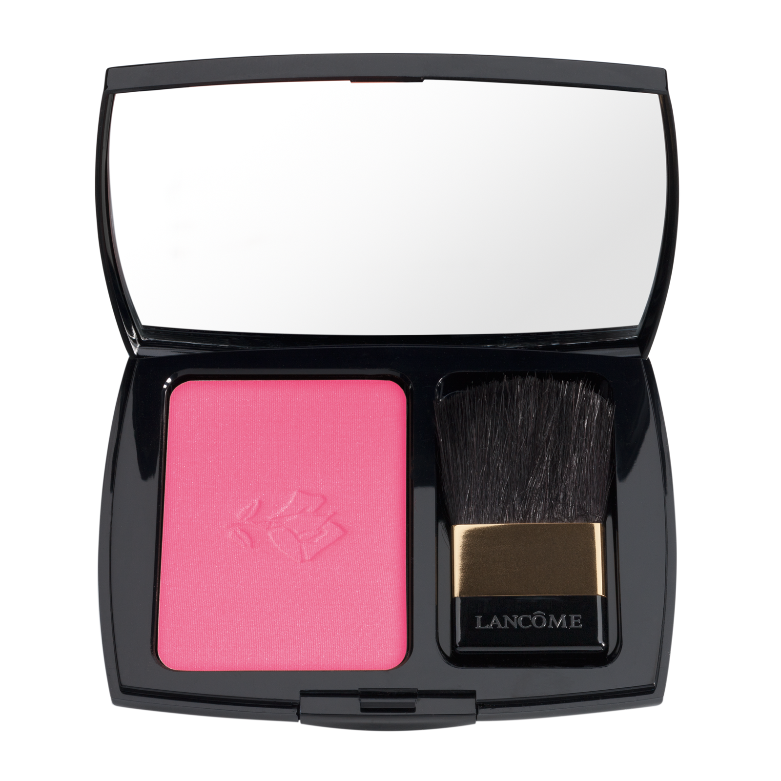 Lancôme Face Statement Blush Subtil 6g 021 Rose Paradis