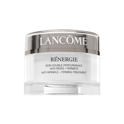Lancôme Rénergie Anti-Wrinkle and Firming Treatment 50ml
