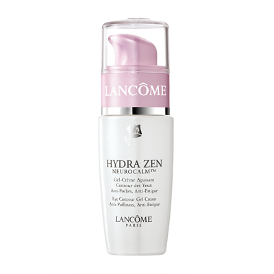 Lancôme Hydra Zen Yeux Neurocalm Eye Contour Gel Cream 15ml