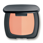 bareMinerals® READY® Luminizer Duo - Love Affair & Shining Moment 10g