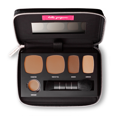 bareMinerals® READY® To Go Complexion Perfection Palette - R330