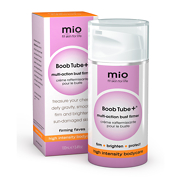 Mio Boob Tube+ Multi-Action Bust Firmer 100ml