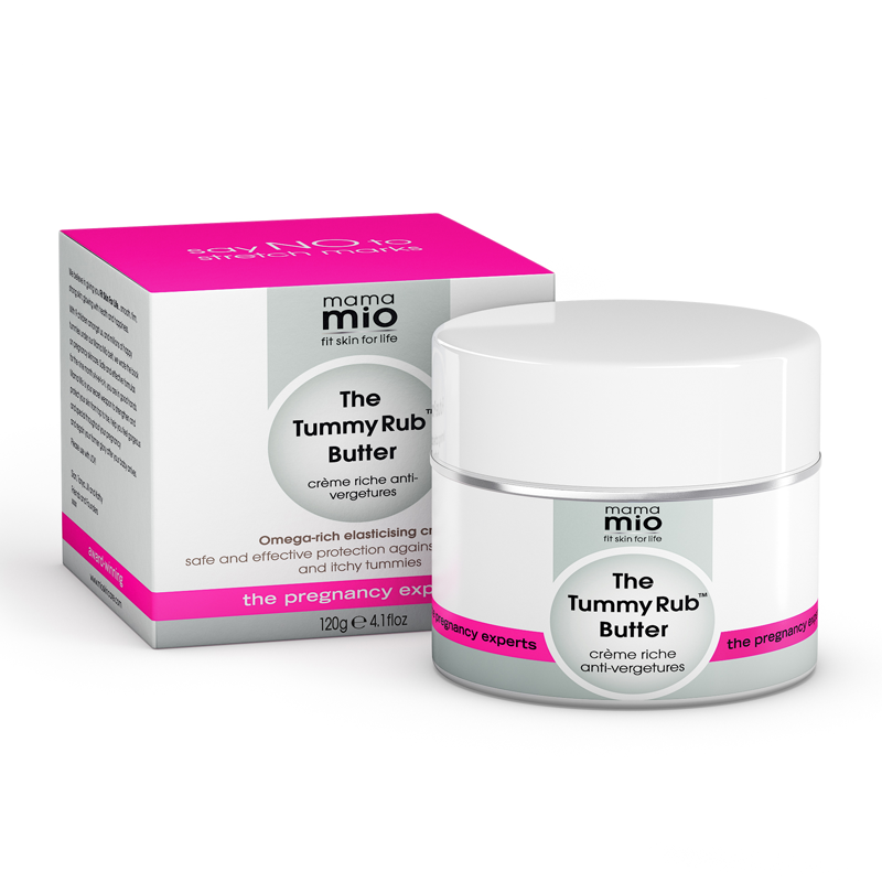 Purchase Cheap Mama Mio Products online at Cosmetics Now Australia - Mama Mio Stockist, free shipping on most products and % money back satisfaction guarantee.