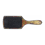 Kent Smoothing & Straightening Brush