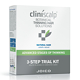 Joico Cliniscalp Trial Rx Kit for Natural Hair Advanced Stages
