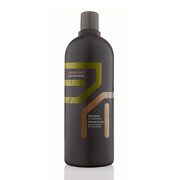 Aveda Men Pure-Formance Shampooing 1000ml