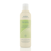 Aveda Be Curly Curl Controller 200ml