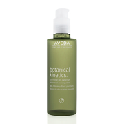 Aveda Botanical Kinetics Purifying Gel Cleanser 150ml