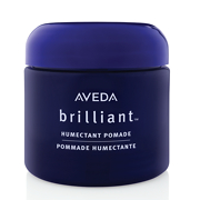 Aveda Brilliant Pomade Humectante 75ml