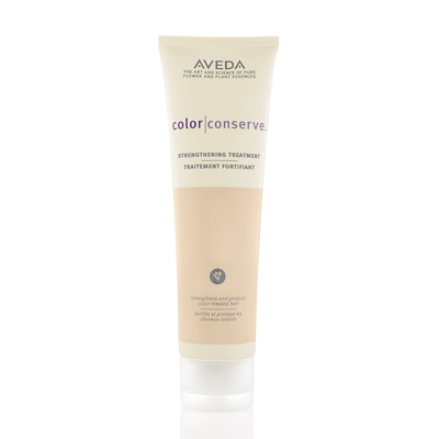 Aveda Color Conserve Stengthening Treatment 125ml