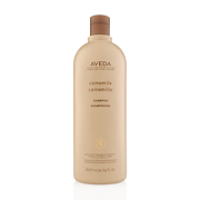 Aveda Color Enhance Camomile Shampoo 1000ml