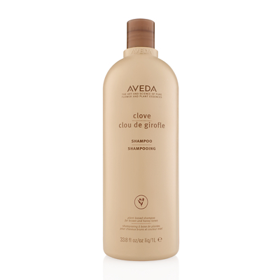 Aveda Color Enhance Clove Shampoo 1000ml