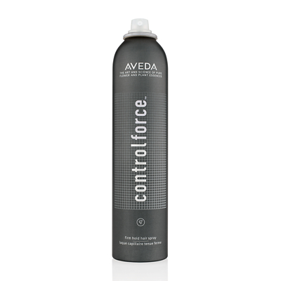 Aveda Control Force Hairspray 300ml