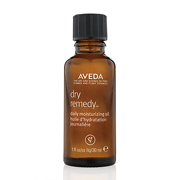 Aveda Dry Remedy Moisturizing Oil 30ml