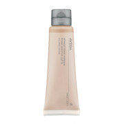 Aveda Inner Light Tinted Moisturiser SPF 15 50ml