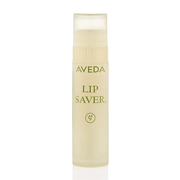 Aveda Lip Saver 4.25g