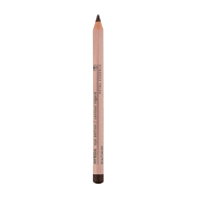 Aveda Petal Essence Eye Definer 1.14g
