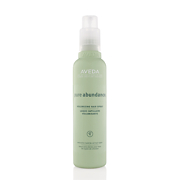Aveda Pure Abundance Volumizing Hairspray 200ml