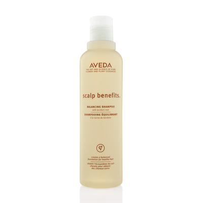 Aveda Scalp Benefits Balancing Shampoo 250ml