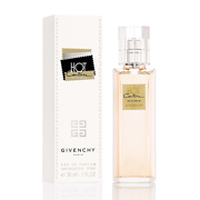 GIVENCHY Hot Couture Eau De Parfum Spray 30ml