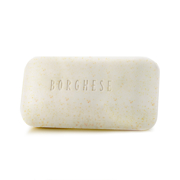 Borghese Crema Straordinaria Sapone Foaming Bar for Face and Body 325g