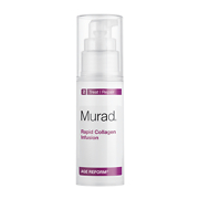 Murad Rapid Infusion Collagen 30ml