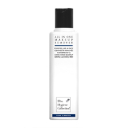 The Pro Hygiene Collection All in One Makeup Remover 100ml