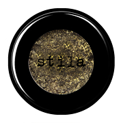 Stila Magnificent Metals Eye Liner 2g