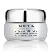 Darphin Stimulskin Plus Multi-Corrective Divine Cream for Normal to Dry Skin 50ml
