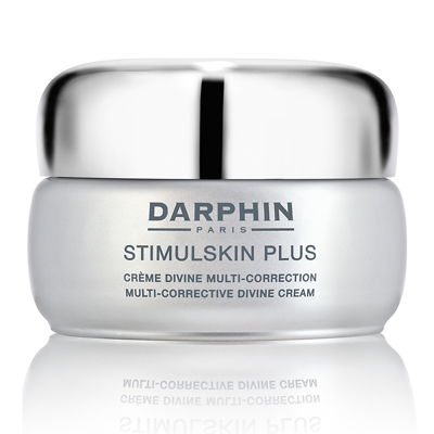 Darphin Stimulskin Plus Multi-Corrective Divine Cream for Dry to Very Dry Skin 50ml