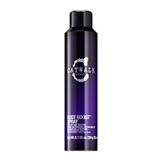 TIGI Catwalk Root Boost Spray Boosteur de Racines 250ml