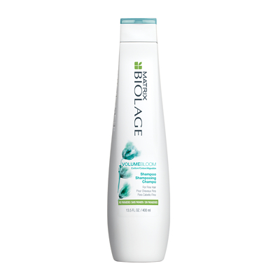 Matrix Biolage Volumebloom Shampoo 400ml