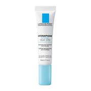La Roche-Posay Hydraphase Intense Yeux Réhydratant Intensif Anti-Poches 15ml