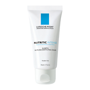La Roche-Posay Nutritic Intense Nutri-Reconstituting Cream 50ml