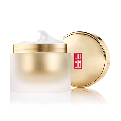 Elizabeth Arden Ceramide Lift and Firm Day Cream SPF 30 PA ++ 50ml