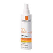 La Roche-Posay Anthelios SPF30 Spray 200ml