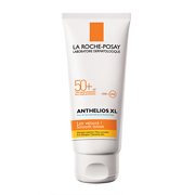 La Roche-Posay Anthelios XL SPF50+ Smooth Lotion 100ml